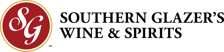 SGWS Logo